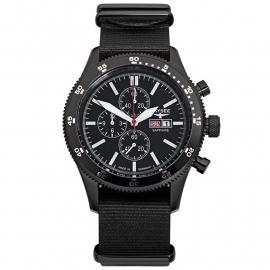 Elysee Agon EL.80513 Heren Horloge