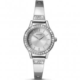 Sekonda Dames Horloge SEK.2238