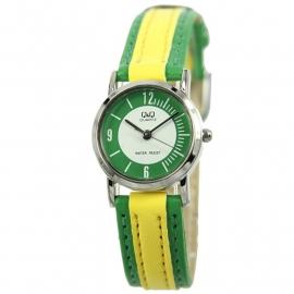 Q&Q Horloge Q507J334