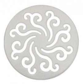 MY iMenso munt | Zilver 33-0227