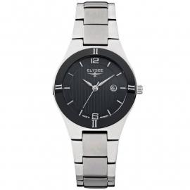 Elysee Myra 33043 Dames Horloge