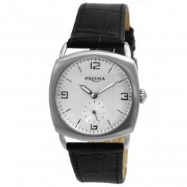 Prisma Horloge 33C621007 Dutch Classics 70's nr4