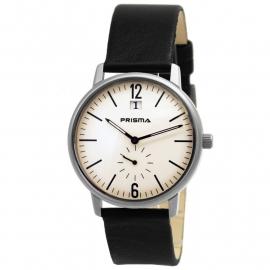 Prisma Heren Horloge 33B611005