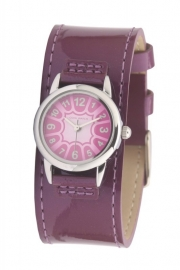 Cool Watch CW110023 Sunshine Purple