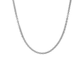 Collier anker 1,4 mm 45 cm