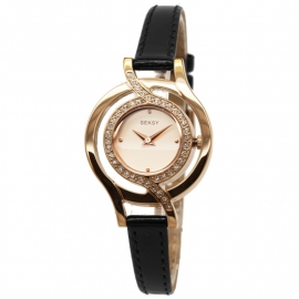 Sekonda Dames Horloge 2039