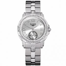 Elysee Melissa 22003S Dames Horloge