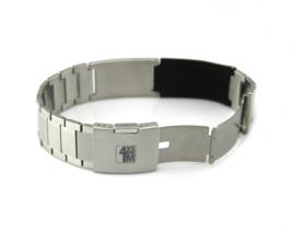 XS-eries4men Warrior Bracelet – Viking