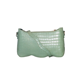 Tas | Binnie Bag - Green