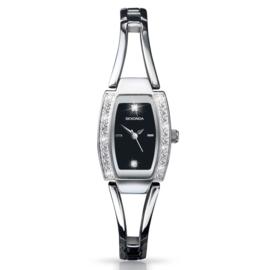 Modern Luxueus Sekonda Dames Horloge