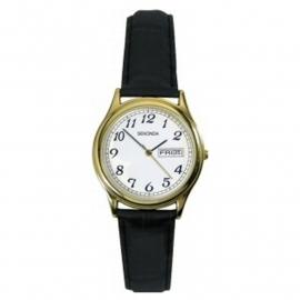 Sekonda Dames Horloge SEK.4925