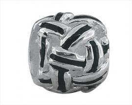 Zilveren bedels van iMenso 26/11-TB