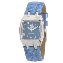 Cool Wacht CW110010 Chester Blue