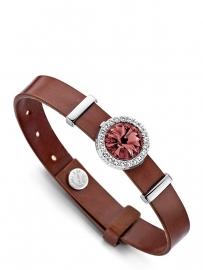 MY iMenso Inspirations Piccola Armband 14mm