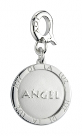 Outlet Joy de la Luz Angel Munt Bedel