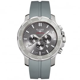 Elysee Qualified EL.48001 Heren Horloge