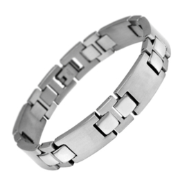 XS-eries4men Bergrisar Heren Armband