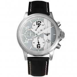 Elysee Jochen Mass EL.18006 Quentin Heren Horloge