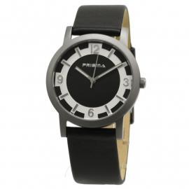 Prisma Modern Heren Horloge 33B614603