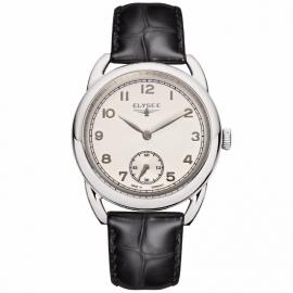 Elysee Vintage Lady 80540 Dames Horloge