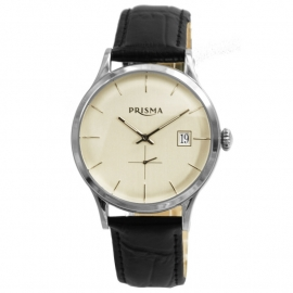 Prisma Horloge 33C621001 Dutch Classics 50's nr1