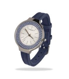 Swarovski Horloge van Spark Jewelry