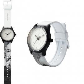 Q&Q Horloge RP00J040 Smile Solar Galilei
