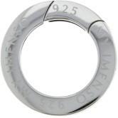 Sluiting voor Colliers / Armbanden MY iMenso 27-0196