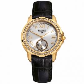 Elysee Melissa  22004 Dames Horloge