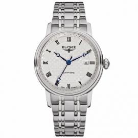 Elysee Dames Horloge Monumentum Lady