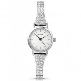 Sekonda Horloge SEK.4676 Dames Staal