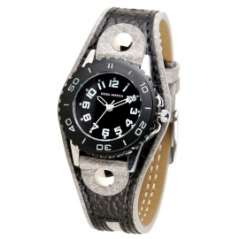 Cool Watch Horloge CW130077 Off-Road Black