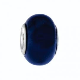 Blauwe Buis Glas Bedel van BE iMenso 42/65