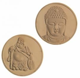 MY imenso munten | Buddha 27/173