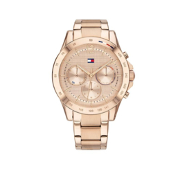 Dames Horloge van Tommy Hilfiger TH1782197