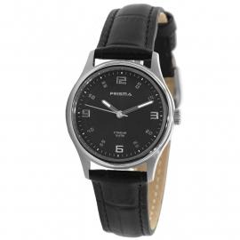 Prisma Horloge P.1546 Titanium Saffierglas