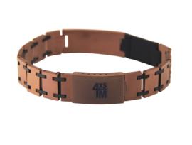 XS-eries4men Warrior Bracelet – Samurai