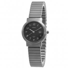 Prisma Horloge 33A924004 Dames Classic Titanium