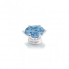 MY iMenso Elegance Kroontje / Licht Blauw 10mm