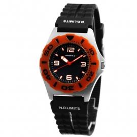 Prisma Horloge 33H110212 Kids HappyTime