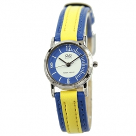 Q&Q Horloge Q507J354