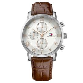 Tommy Hilfiger Horloge voor Heren | Sport KANE