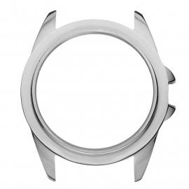 Stainless Steel Gepolijste Horlogekast / MY iMenso