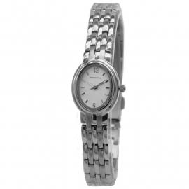Prisma Horloge 33A911006 Dames Classic Edelstaal