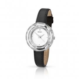 Sekonda Horloge 2074 Dames SEKSY