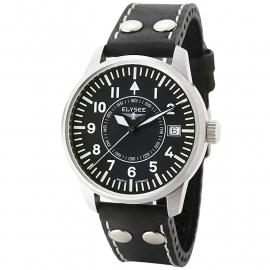 Elysee Phönix EL.71010 Dames Horloge