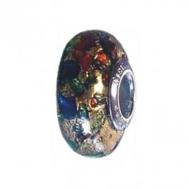 Gekleurde Murano Bedel van BE iMenso 35/39