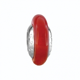 Rode Buis Glas Bedel van BE iMenso 34/30