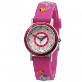 Prisma Horloge 33H110209 Kids HT Lisa Roze