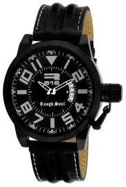RG512 Horloges G50031G.903